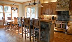 best furniture and accessory companies in traverse city mi houzz