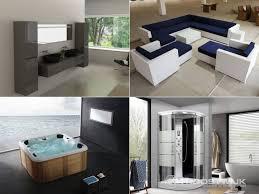 auktion badezimmern wellness gartenmöbel und