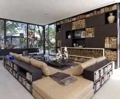 design wohnzimmer oben wohnzimmer design modern