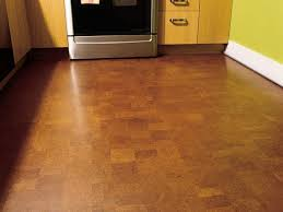 Bamboo Vs Cork Flooring Pros And Cons by Bamboo Vs Cork Flooring Pros And Cons Carpet Vidalondon
