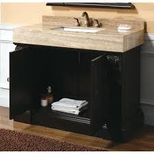 Home Depot Bathroom Sink Tops by Home Depot Sink Vanity Large Size Of Wood Bathroom Vanity 53
