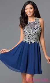 190 best prom dresses images on pinterest graduation short prom