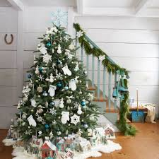 Christmas Tree Toppers Ideas by Appealing Homemade Christmas Tree Topper Ideas 91 About Remodel