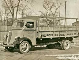 This Mid To Late Thirties Studebaker Cab-over Truck With Art Deco ... Craigslist South Bend Cars And Trucks Lovely Studebaker Drivers Club Truck Talk 1961 Champ Pickup White Turquoise Rvl Other Makes 40s Overall Dimeions 1948 Studebaker Pickuprrysold The Hamb 1955 1951 Truck 10500 50s Pinterest And 4x4 1953 12 Ton Pickup Restored Erskine New Hemmings Find Of The Day M15a Pick Daily Utilitarian Beauty 1938 K10 Fast Express