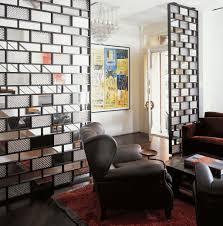 100 Mundi Design Loveisspeed Village Townhouse By Axis Nterior Design