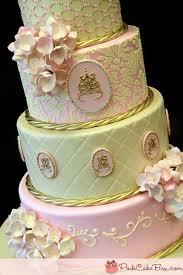 168 best Pink Cake Box images on Pinterest