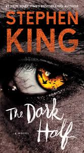 Amazon.com: The Dark Half: A Novel (9781501143779): Stephen King: Books Stephen Kings Maximum Ordrive Blares Onto Bluray This Halloween Streamin King Cocainefueled All 58 Movie And Tv Series Adaptations Ranked Trucks Film Alchetron The Free Social Encyclopedia Store 10 Best Trucker Movies Of All Time Clip Praises Only Otto 2016 Imdb White 9000 From On The Workbench Big Rigs In 1986 Balloons Are Seen Usa Hrorpedia Pet Sematary 2019