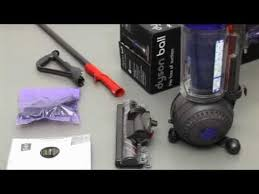 Dyson Dc65 Multi Floor Manual by Dyson Dc41 Dc41 Mk2 Dc43 Dc55 Dc65 Dc66 Getting Started