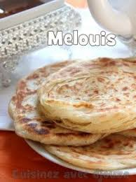 cuisine nord africaine les 10 meilleures images du tableau cuisine orientale et nord