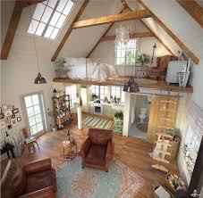 100 Attic Apartments Room Small Beautiful Decorating Living Ideas Loft