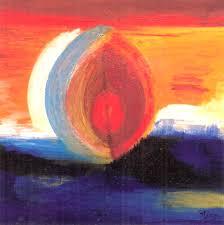 Ajay Rajpal Paintings Delhi Art Painting Artist India