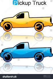 Pickup Truck Rental Vehicle Illustration Stock Vector 18248044 ... Small Truck Rental For Moving Models Check More At Uhaul Truck Rentals Nacogdoches Self Storage Rent Pickup In Morocco Prices Of Rental One Way Cheap Best Resource Rentals Dubai Bedroom Movers Home Luxury Trucks Sale 7th And Pattison Siang Hock Cars Low Affordable Rates Enterprise Rentacar Refrigeration Trucks Refrigerated All Over Dubai Pick Up For In Dubai0551625833 A Car