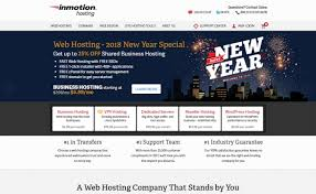 10+ Best WordPress Hosting Services 2018 | WPAll Best Wordpress Hosting Services 2017 Reliable Hosting For Top 4 Best And Cheap Providers 72018 12 Web For A Personal Website Colorlib 3 2016 Youtube Church Rated Ranked Urchthemescom 11 Java Compared What Is The Service Ways To Work Bluehost Dreamhost Flywheel Or Siteground Which 5 Of 2018 Dev Themes Wning The Around Wordpress Sites Blogging