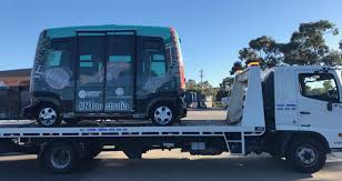 100 Types Of Tow Trucks Ing Service In Sydney All Sydney Truck Services In Sydney