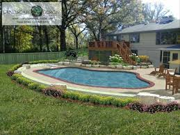 Virtual Landscape Design | Outdoor Goods Backyard Design Tool Cool Landscaping Garden Ideas For Landscape App Fisemco Free Software 2016 Home Landscapings And Sustainable Virtual Online Patio Fniture Depot Planner Backyards Outstanding
