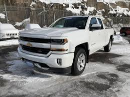100 Certified Pre Owned Trucks Honesdale Used Vehicles For Sale