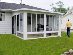 Champion Patio Rooms Porch Enclosures by Betterliving Patio U0026 Sunrooms Of Pittsburgh Studio Rooms