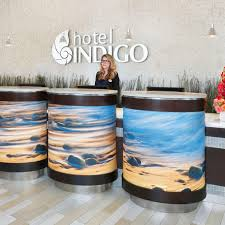 marriott gasl check in time hotels in san diego california gas l quarter hotel indigo ihg
