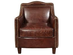 Delivery Estimates | Northeast Factory Direct - Cleveland ... John Mark Power Antiques Conservator Pressed Back Rocking Antique Eastlake Chair In Eastern African Fabric At 1stdibs Leather Vintage Wingback Brass Nailhead Trim Signed Hickory 31240 Alcott Hill Manual Glider Recliner Accent Victorian Country French Carved Large 29535 Reupholster A From The Bones Up 11 Steps With Pictures Dayton Transitional Tuxedo Armchair By Crown Household Fniture Chairs Doggie Chairs Upscale Handles Chalk Paint Seating Gray Farmhouse High Side