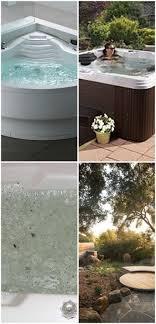 badewanne mit whirlpool wohnzimmer badewannemitwhirlpool