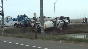 Bad Cement Truck Rollover.. - YouTube Cement Truck Stock Photos Images Alamy Truck Crash On I64 At Lee Hall Kills The Driver Overturns In Bolobedu Letaba Herald Accident Gabriola British Columbia Canada Flips Over Roadway Vs Motorcycle Crash Howe St Pond Methuen Rolls Highway 224 Driver Taken Away By Tampines Cementmixer Charged Singapore Somehow No One Was Seriously Injured In This Wreck With A 5 Freeway Fully Reopens Gndale After Overturns Ktla 2nd Wreck One Week For Cement Company Young News