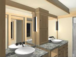 bathroom vanity light new interiors design for your home
