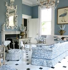 Pretty Blue White Room In Carolyne Roehm's Charleston Home. This ... Dream House Plans Charstonstyle Design Houseplansblog Fniture Charleston Home Awesome Homes Southern Classic Historic Mansion Dk Decor Magazine Spring 2016 By South Carolina Beach 2009 And Idea 2011 A Plan Sumacher The Show Winter 2013