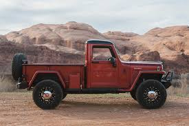 1955 WILLYS BUILT ON A 2014 JEEP JK - Trucks & Guns Media 1963 Willys Overland Pickup Truck Bluwht Lakemirror102012 Youtube 1938 T243 Indy 2011 Instrument Cluster Schematics For Willys Pickup Truck Google Pickup 4x4 Jeeps And Jeep Another Fc 1962 Fc170 A Garagem Digital De Dan Palatnik The Garage Project Old Vintage Sale At Pixie Woods Sales Is The Making A Comeback Drivgline 1948 Sema Stock Editorial Photo Slagreca Cars Trucks Web Museum Classic Sale On Classiccarscom