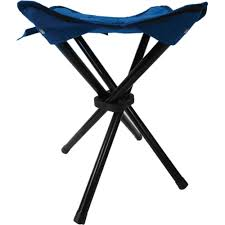 ORCA Outdoor Folding Chair Artifact Baby Rocking Chair Rdg Display For Htc Desire 728 Complete Folder Lcd Price In India Htc The Boss Chair Queta Colony Office Dealers Nagpur High Back Folding Chairs Concepts By Eric Sia At Coroflotcom Adirondack Town Country Universal Phone Stand Holder Bracket Mount Iphone 6 Samsung Galaxy Lg Smartphone Black Accsories Best Online Jumia Kenya Kmanseldbaaicwheelirwithdetachablefootrests Replacement Parts 28 Images Zero Gravity Musical No 4 Installation Andreea Talpeanu Saatchi Art
