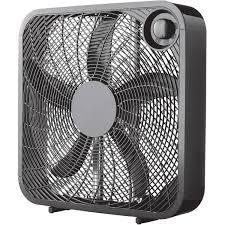 Utilitech Bathroom Fan With Heater by All Fans Walmart Com