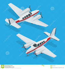 Vector Illustration Of A Airplanes. Airplane Flight. Plane Icon ... Los Santos Flight Simulator 2015 Grandtheftautov_pc Cargo Plane City Airport Truck Forklift For Windows 10 Introducing The Garmin Headup Display Ghd System Ingrated China Top Flight Whosale Aliba Easy Tips Fding Cheaper Flights Phat Investor Tijuana Facility May Mean More To Asia Commerce Sd New Trucking Youtube Howard Hughes Sikorsky S43 Disassembly And Move Fantasy Of Remains U S Airways Airbus 1549 Landed Hudson River January Virgin Hyperloop One Unveils A New Ultrafast Cargo At How Planes Are Tested Before Flying Travel Leisure