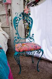 Gypsy Home Decor Uk by The 16 Most Popular Pins Of 2015 So Far From Great American