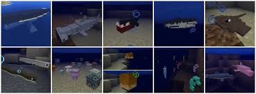 Minecraft Melon Seeds Pe by Pocket Creatures Mod For Minecraft Pe
