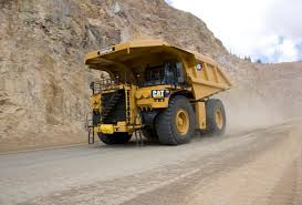 100 Oshkosh Truck Layoffs Five Reasons ExIm Bank Reauthorization Is Important To National