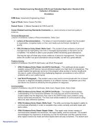 Sample Resume For Automotive Technician Luxury Fair Motorcycle Mechanic Objective Your