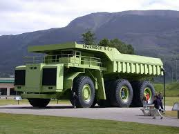 Biggest Truck In The World 3.Terex Titan. Reminds Me Of Being A Kid ... I Present To You The Current Worlds Largest Dump Truck A Liebherr T The Largest Dump Truck In World Action 2 Ming Vehicles Ride Through Time Technology 4x4 Howo For Sale In Dubai Buy Rc Worlds Trucks Engineers Dumptruck World Biggest How Big Is Vehicle That Uses Those Tires Robert Kaplinsky Edumper Will Be Electric Vehicle Belaz 75710 Claims Title Trend Building Kennecotts Monster Trucks One Piece At Kslcom Pin By Felix On Custom Pinterest Peterbilt