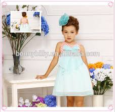 Big Bow School Girls Without Dress Kids Trendy Clothing Children Korean Costume
