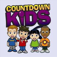Kidz Bop Halloween Hits by The Countdown Kids On Spotify