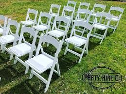 Table And Chair Hire | Party Hire Co | Events | Weddings ... Wedding Table Set With Decoration For Fine Dning Or Setting Inspo Your Next Event Gc Hire Party Rentals Gallery Big Blue Sky Premier Series And Wood Folding Chair With Vinyl Seat Pad Free Storage Bag White Starlight Events South Wales Home Covers Of Lansing Decorations Chiavari Elegant All White Affaire Black White Red Gold Reception Decorations Pink Oconee Rental In Athens Atlanta