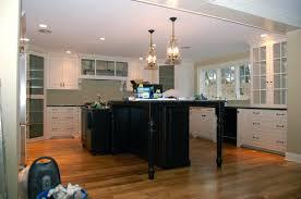 country kitchens pendant lighting kitchen island