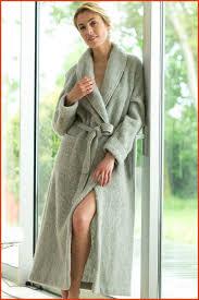 bernard solfin robe de chambre ideeschambre bernard solfin