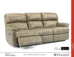 sofas wonderful flexsteel leather sofa and loveseat vail price