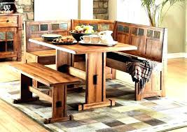 Dining Tables Modern Design Table Designs Room With Sofa