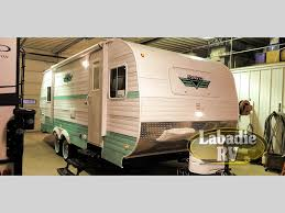 100 Custom Travel Trailers For Sale New 2020 Riverside RV Retro 199FKS Trailer At Labadie