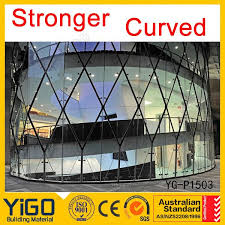 Jangho Curtain Wall Canada Co Ltd by Curtain Wall Fixer Jobs Australia Savae Org