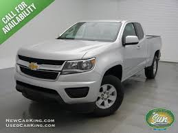 Chevy Colorado Truck Cap New New 2018 Chevrolet Colorado 4wd Work ... Are Diamond Edition Dcu Ishlers Truck Caps Bed Pickup Bed Black Comforter Canopy Lights Bath East Neck Auto Service Workplay Truck Nissan Frontier Forum Landscapingtree Care Knapheide Website Utility Beds Bodies And Tool Boxes For Work Trucks Challenger Fleet Management Accsories Deluxe Commercial Unit Series Services Covers 114 Tonneau Northside Center Ranch Magnum Fiberglass Cap Sale 219900