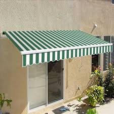 Awning : Shading Of Manual Retractable Awnings Home Depot Brea ... Awning Depot Retractable Tiles Decking The Deks Outdoor Home Patio Anderson Doors Top Storm On Decoration Lawn Mowers At Awnings Door Costco Design Ideas Alinum For Horizon Full Size Of Awningcover Kits Diy