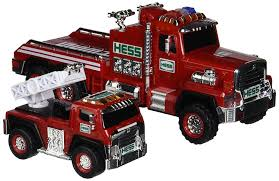 Amazon.com: Hess Fire Truck 2015: Toys & Games Hess Trucks Pink Me Not The 2017 Mini Collection Unboxing Youtube Awesome Race Car Truck Pictures Inspiration Classic Cars Ideas Amazoncom Fire 2015 Toys Games And Ladder Rescue On Sale Nov 1 Newssys Actortrek Promo Gas Oil Advertising Colctibles Short 2007 Monster W 2 Motorcycles Ebay 49 19752007 With Miniatures