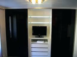 placard encastrable chambre placard encastrable chambre construction dun placard sur mesure