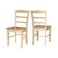 Madrid Natural Wood Dining Chair (Set Of 2) Oak Ding Chairs Ding Room Set With Caster Chairs Wooden Youll Love In Your The Brick Swivel For Office Oak With Casters Office Chair On Casters Art Fniture Inc Valencia 2092162304 Leather Brooks Rooms Az Of Fniture Terminology To Know When Buying At Auction High Back Faux Home Decoration 2019 Awesome Hall Antique Kitchen Ten Shiloh Upholstered Pisa Gray Ikea Ireland Cadejiduyeco